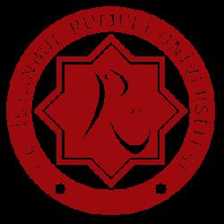 Uzaktan Eğitim Uygulama Ve Araştırma Merkezi