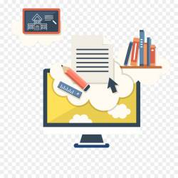 Uzem Eğitim Portalı Yenilenmiştir