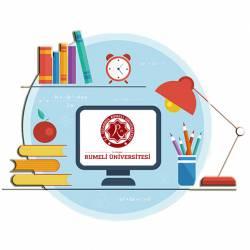 Uzaktan Eğitim (Online Eğitim) Hakkında